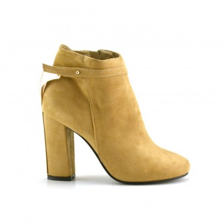 botine-craft-camel~8393682
