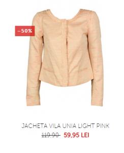jacheta dama roz pal