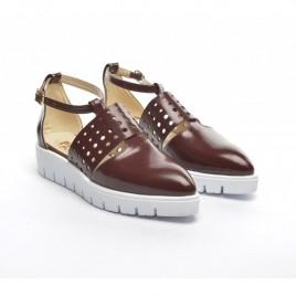 Pantofi Sport Jimmy Grena