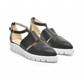 Pantofi Sport Jimmy Negri 3