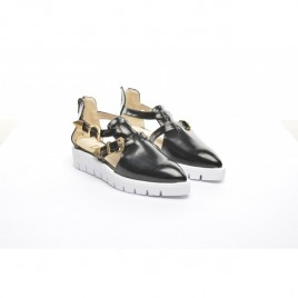 Pantofi Sport Seko Negri 2
