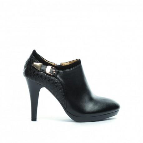 botine catarama caneso-negre-8414949