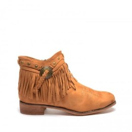 Ghete Renda Camel