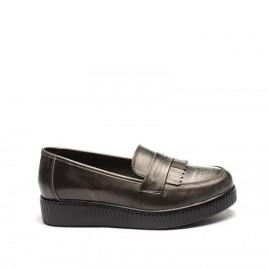 Pantofi Casual Faur Gri