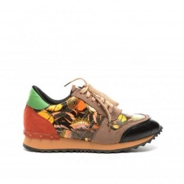 Pantofi Sport Valeny Maro
