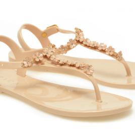 Sandale Epica nude