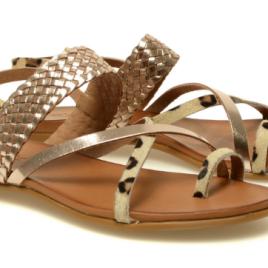 Sandale Image aurii