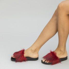 Papuci Giulia Grena