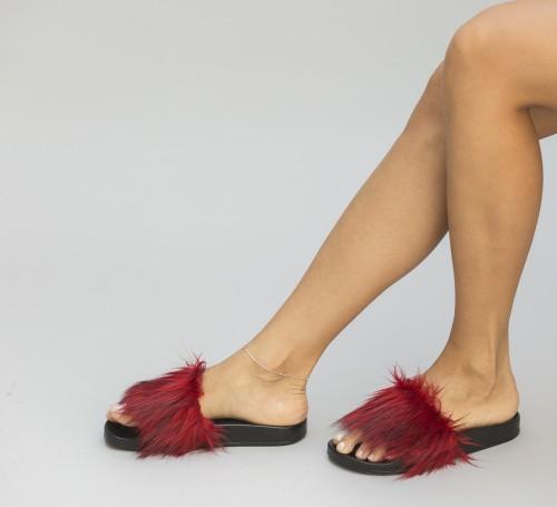 Papuci Giulia Grena 1