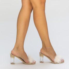 Papuci Sefo Bej
