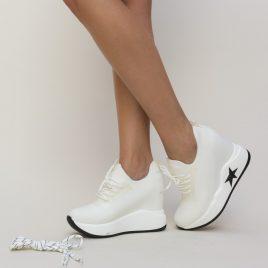 sneakers ridal albi