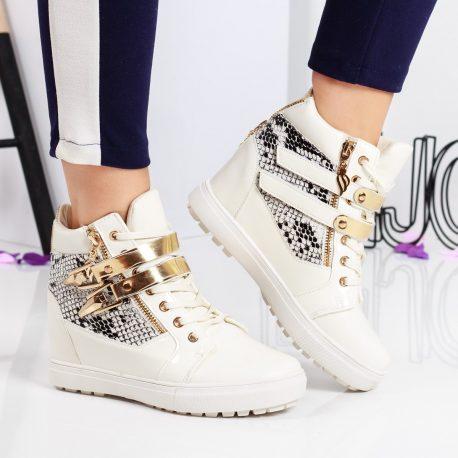 sneakersi dama byna albi
