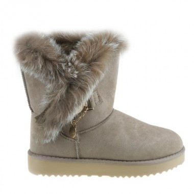 ghete ugg sue gray
