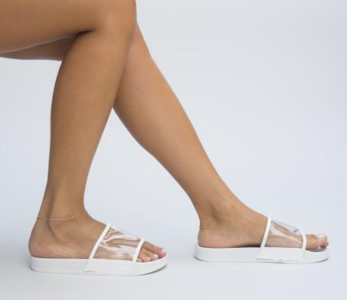Papuci Bimbo Albi