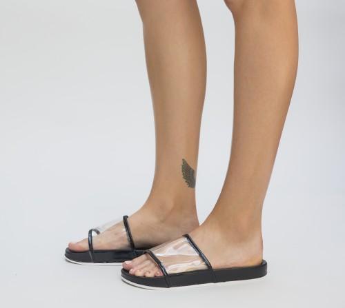 Papuci Bimbo Negri