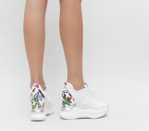 sneakers spigo albi
