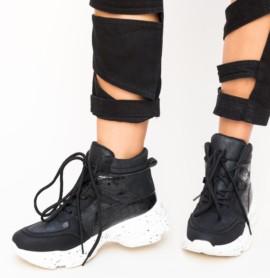 pantofi sport vamos